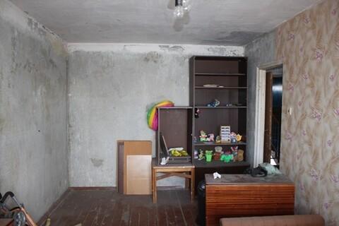 Однокомнатная квартира в поселке Рязановский - Фото 2