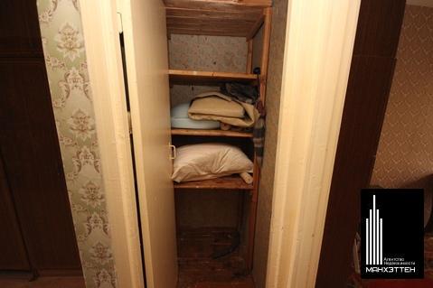 Продается 2-х комнатная квартира в Южном - Фото 3