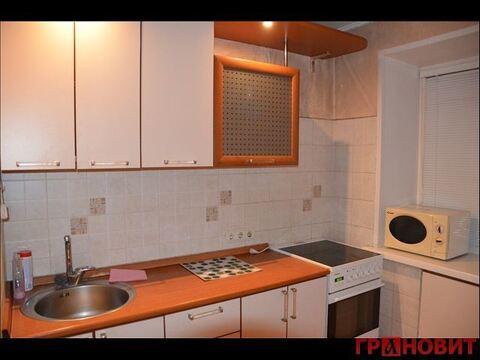 Продажа квартиры, Новосибирск, Ул. Холодильная, Купить квартиру в Новосибирске по недорогой цене, ID объекта - 329939658 - Фото 1