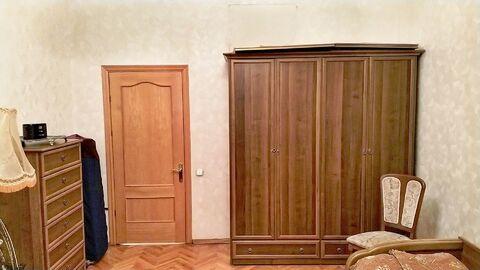 Квартира на Динамо - Фото 4