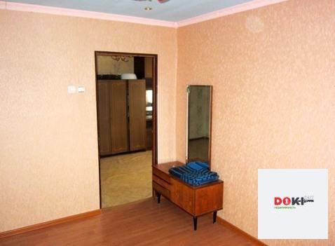 Продажа трёх комнат в четырёхкомнатной квартире в городе Егорьевск - Фото 3