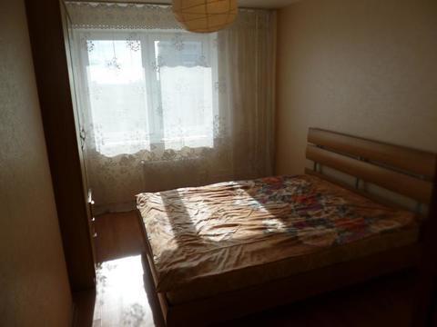 Сдается двухкомнатная квартира пер. Шадринский 18 - Фото 5