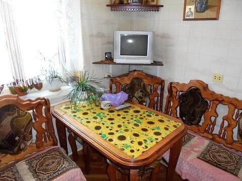 Сдается комната в 3 комн квартире в тихом центре Рязани - Фото 2