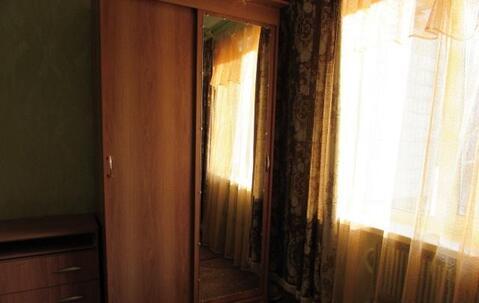 Аренда комнаты, Белгород, Ул. Шаландина - Фото 4