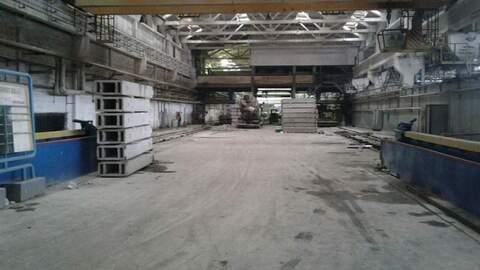 Аренда склада 2000 кв.м, м.Шоссе Энтузиастов - Фото 3