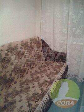 Аренда квартиры, Тобольск, 3б микрорайон - Фото 3