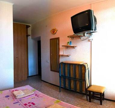 Продам апартаменты в Учкуевке - Фото 4