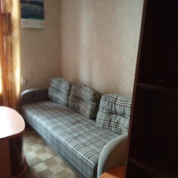 Объявление №55102761: Сдаю комнату в 5 комнатной квартире. Санкт-Петербург, ул. Коломенская, 13,