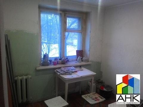 Квартира, ул. Угличская, д.21 к.А - Фото 4