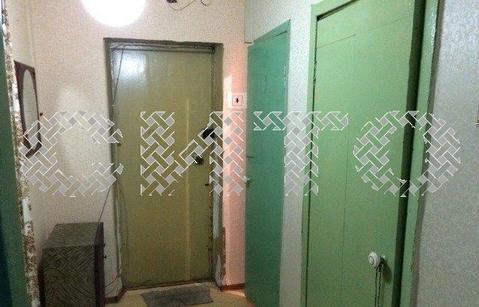 Продажа комнаты, Череповец, Чкалова Улица - Фото 4