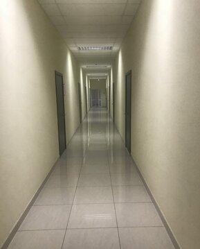 Ставрополь. пр-кт Кулакова 12б. Офис. 40 кв.м. 1550 тыс.руб - Фото 5