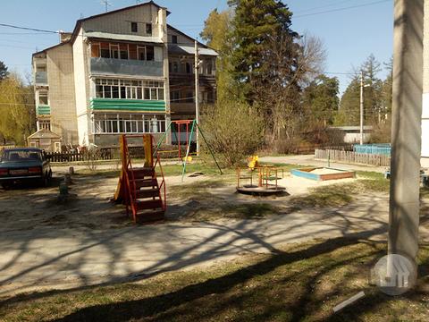 Продается 1-комнатная квартира, ул. 2-ая Питомниковая - Фото 2