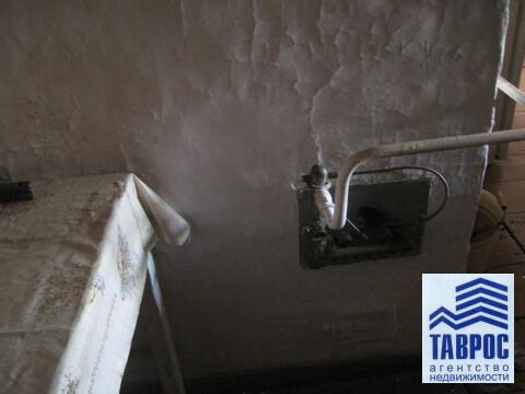 1 комнатная квартира в Спас-Клепиках на ул. Просвещения - Фото 5