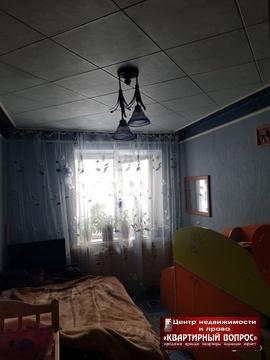 3-к квартира, 62 м, 5/5 эт. - Фото 5