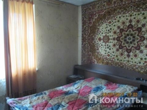 Продажа квартиры, Воронеж, Ул. Паровозная - Фото 3