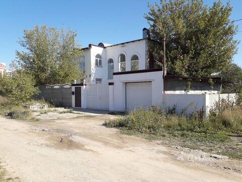 Продажа дома, Тула, Ул. Яблочкова - Фото 2