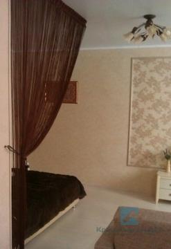 Аренда квартиры, Краснодар, Улица Симиренко - Фото 3