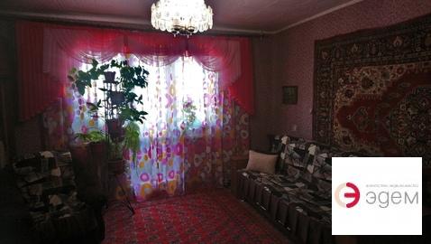 Продам 3-комн.кв.на С/З ул.40-летия Победы 24 - Фото 2