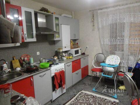 Продажа квартиры, Великий Новгород, Ул. Озерная - Фото 1