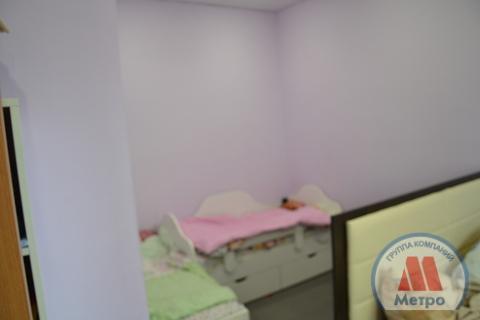 Квартира, ул. Терешковой, д.15 - Фото 2