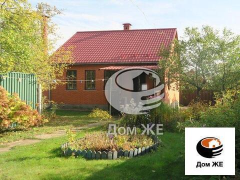 Аренда дома, Дедовск, Истринский район - Фото 2