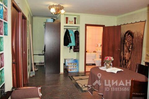 Продажа дома, Дзержинск, Иркутский район, Улица Шоферская - Фото 2