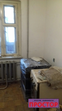 3х-комнатная квартира, р-он Анилплощадка - Фото 1