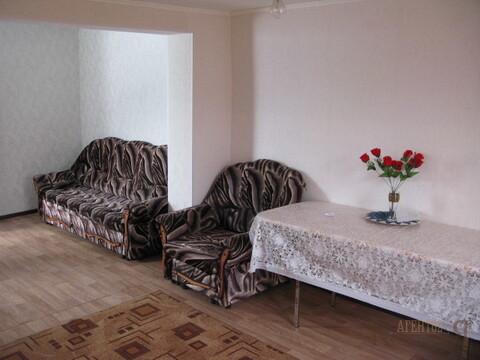 Продам коттедж/дом в Московском р-не - Фото 2