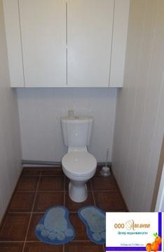 Продается 2-комнатная квартира, Простоквашино - Фото 5