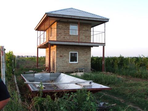 Продаю земельный участок общей площадью 156 га Крым - Фото 3