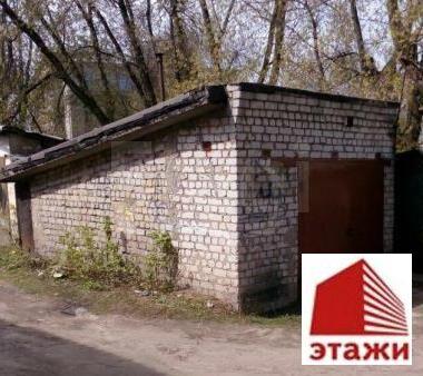 Продажа гаража, Муром, Ул. Московская - Фото 2