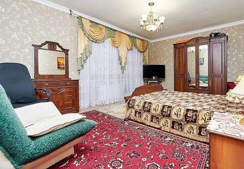 Продается таунхаус г Краснодар, ул Пригородная, д 39 - Фото 5