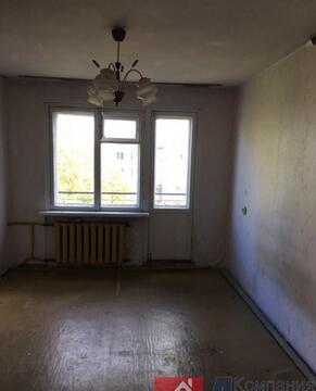 Продажа квартиры, Иваново, 1-я Полевая улица - Фото 4