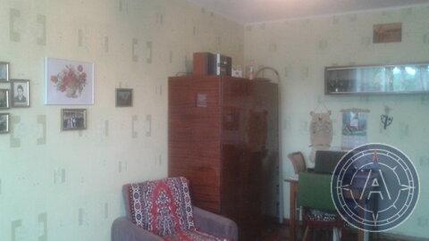 3-к квартира Ложевая, 136 - Фото 5