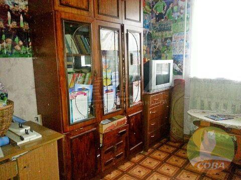 Продажа дома, Верховино, Тугулымский район - Фото 2
