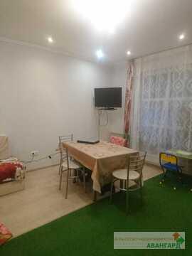 Продается дом, Электроугли, 5 сот - Фото 5