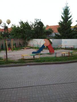 Двухкомнатные квартиры в Гурьевске - Фото 3