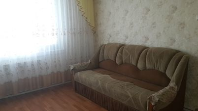 Аренда квартиры, Новый Уренгой, 3к1 - Фото 2