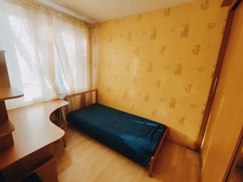 Объявление №63549145: Сдаю комнату в 4 комнатной квартире. Санкт-Петербург, Дачный пр-кт., 32,