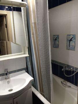 2-комнатная квартира 43 кв.м Растуново мкр.Барыбино г.Домодедово - Фото 4