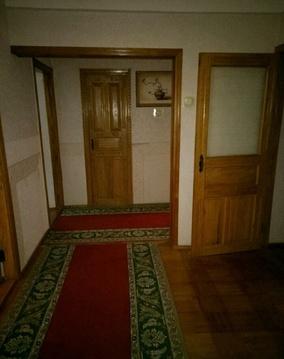 Сдается в аренду квартира г.Махачкала, ул. Амет-хана Султана, Аренда квартир в Махачкале, ID объекта - 324866084 - Фото 1