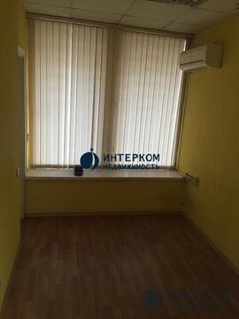 Помещение свободного назначения на первом этаже жилого комплекса - Фото 4