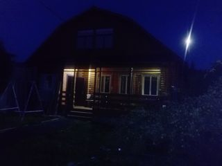 Продажа дома, Вязники, Вязниковский район - Фото 2