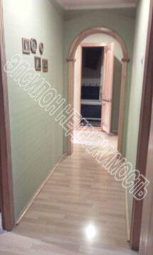 Продается 4-к Квартира ул. Хрущева пр-т - Фото 2