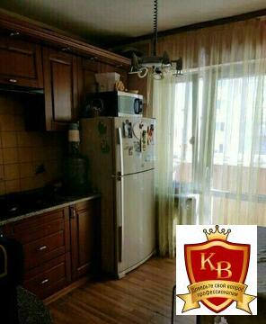 Продам 1- комн.кв с А/о на 3/10 эт. ул.Карамзина. срочно, торг - Фото 3