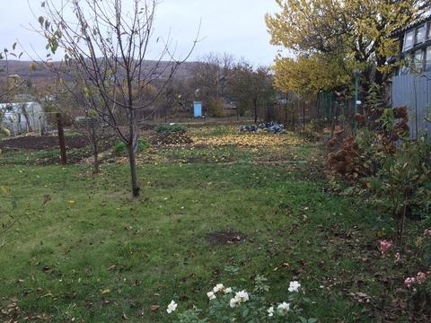 Земельные участки, ул. Островского, д.245 - Фото 2