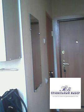 Продам 1к. кв. ул. Колыванская, 19а, Купить квартиру в Новокузнецке по недорогой цене, ID объекта - 322539942 - Фото 1