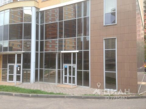 Помещение свободного назначения в Московская область, Раменское . - Фото 1