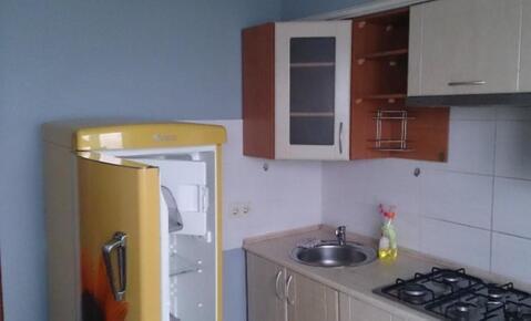 20 000 Руб., Сдается 2-комн. квартира., Аренда квартир в Калининграде, ID объекта - 327453974 - Фото 1