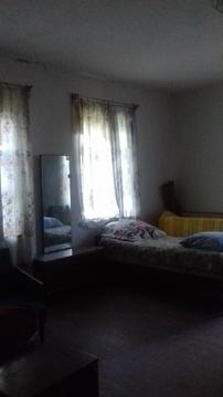 Продам дом в Евпатории - Фото 5